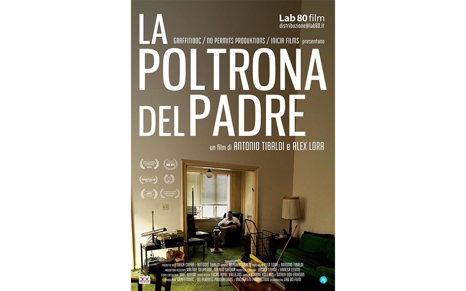 La Poltrona Del Papa.Cinema Vieni A Scoprire I Film Del Weekend Silhouette Donna