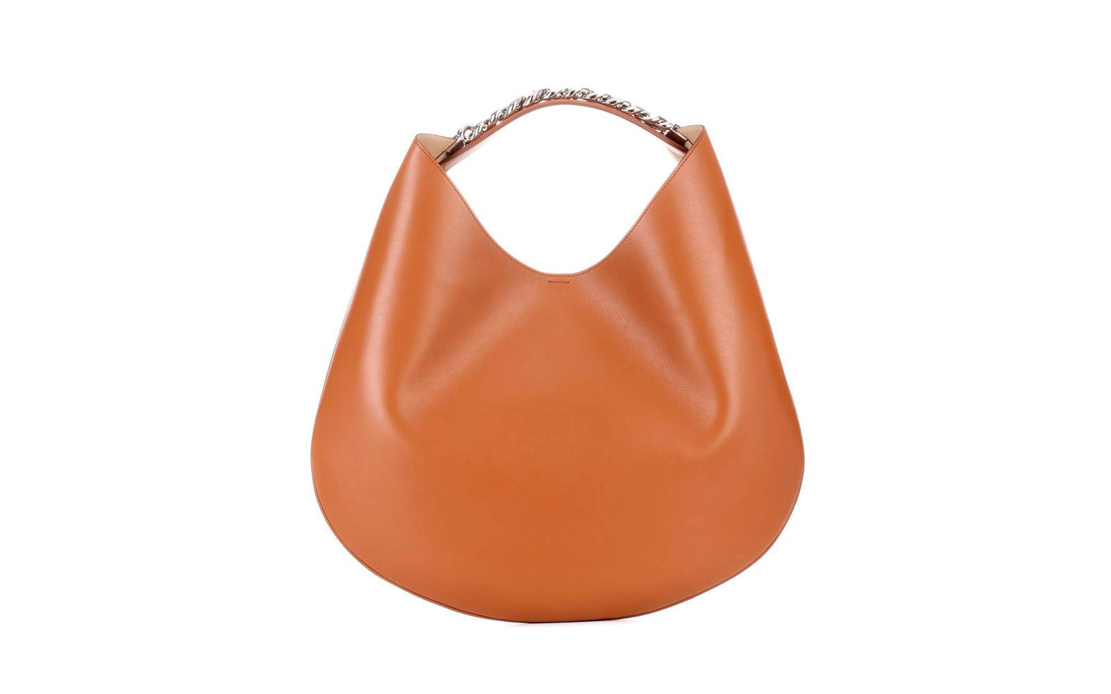 Givenchy – Shopper Infinity Hobo in pelle