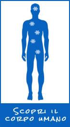 Malattie dell'inverno