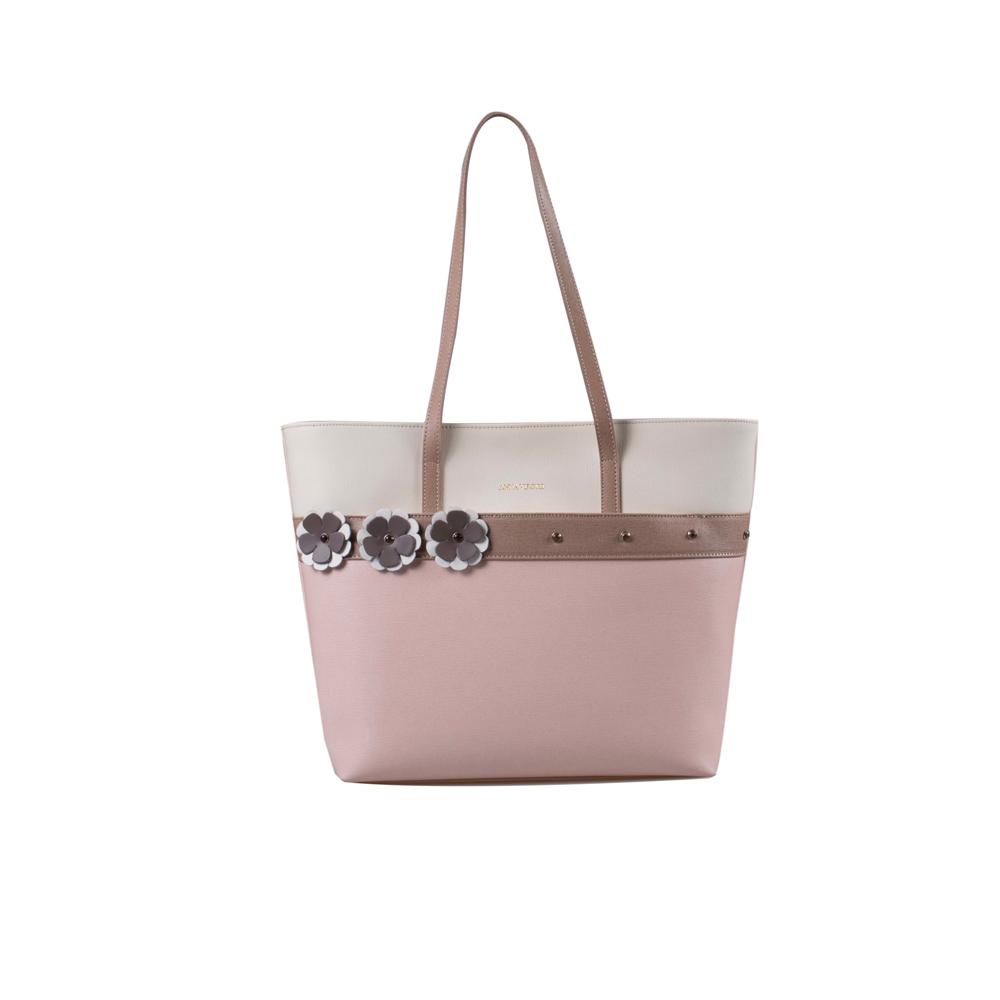 3ac4dcdd66 Trend accessori primavera 2018: le borse sono maxi | Silhouette Donna