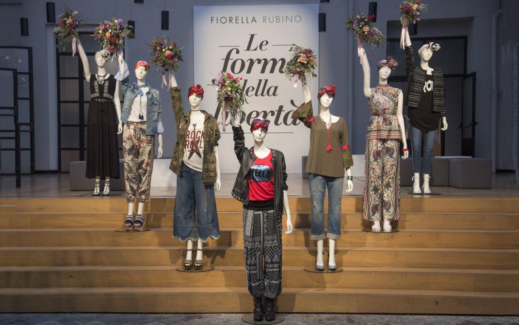 Fiorella-Rubino-_Le-Forme-della-Liberta_5