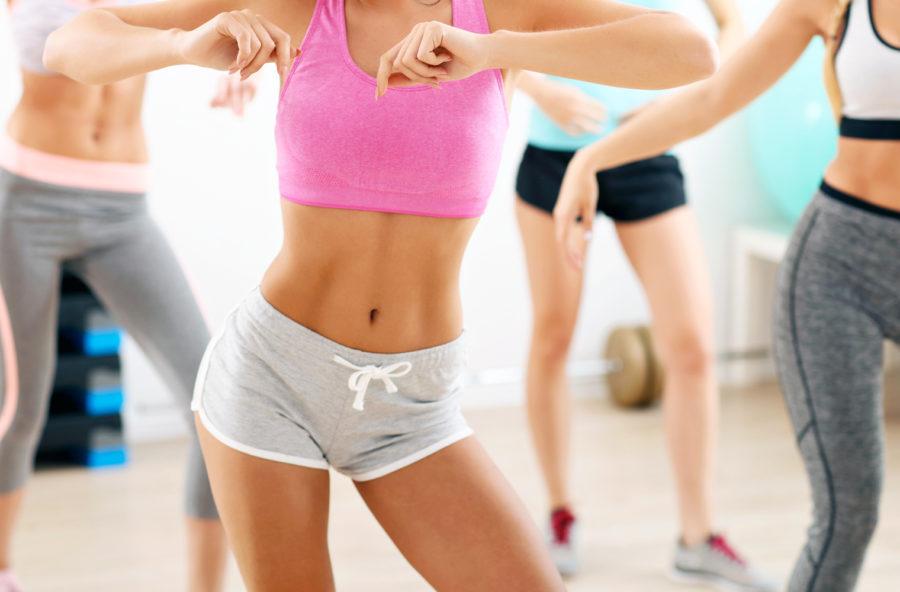 Cellulite: i consigli dell'esperto