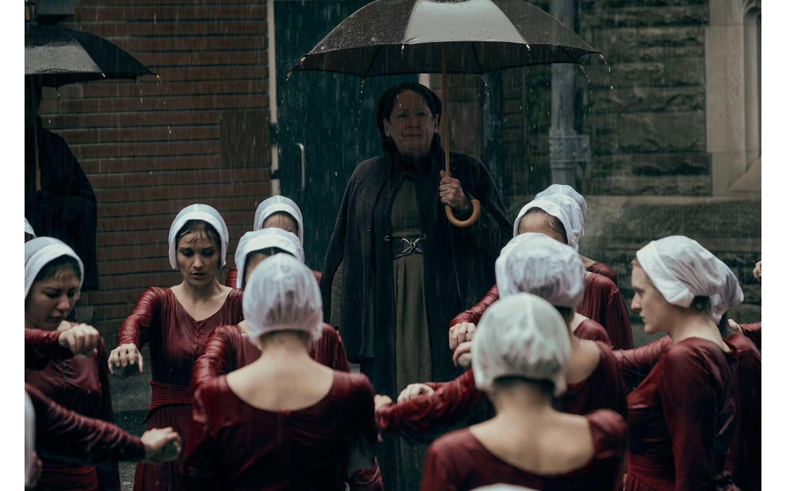TIMVISION_TheHandmaidsTale2_26Aprile-(0)