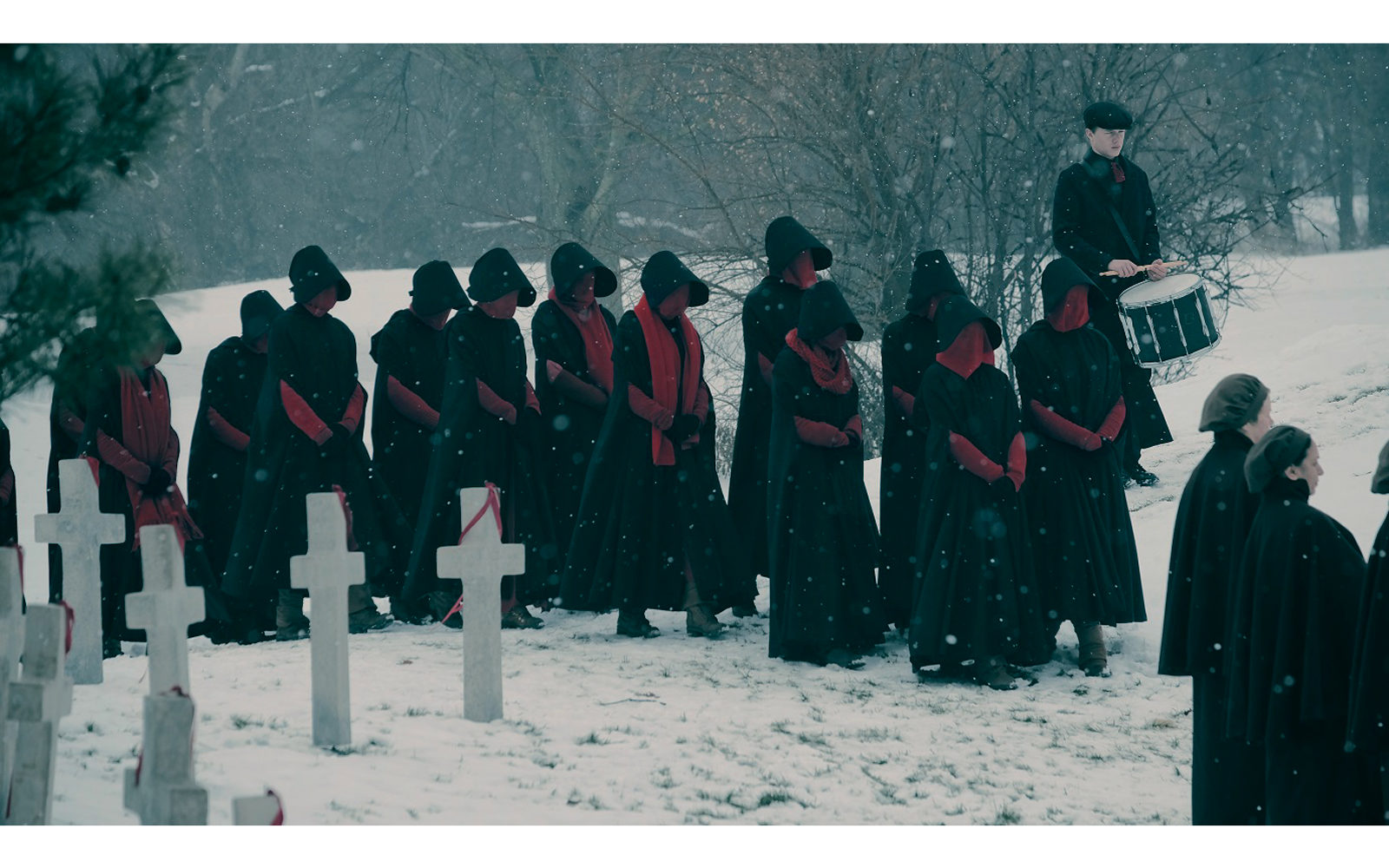TIMVISION_TheHandmaidsTale2_26Aprile-(1)