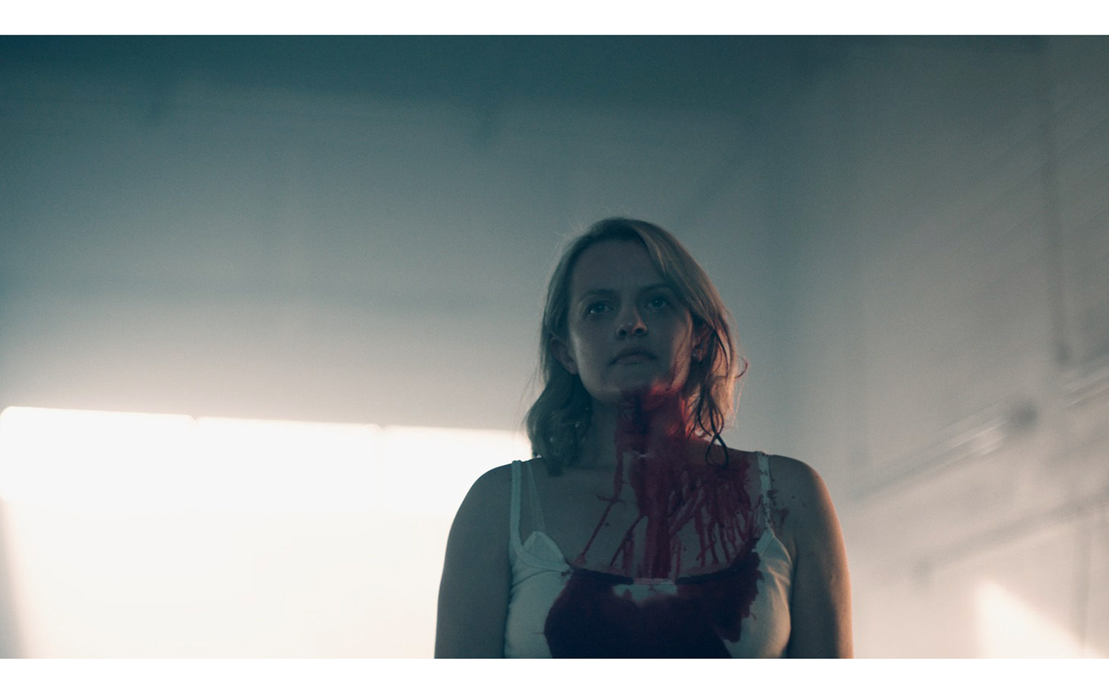 TIMVISION_TheHandmaidsTale2_26Aprile-(2)