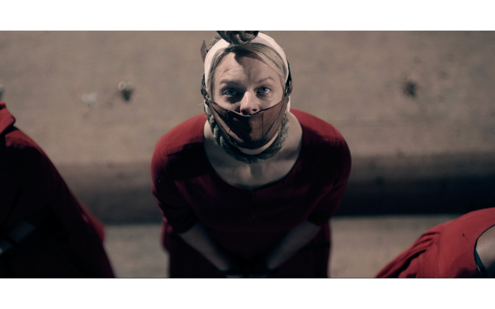 TIMVISION_TheHandmaidsTale2_26Aprile-(6)