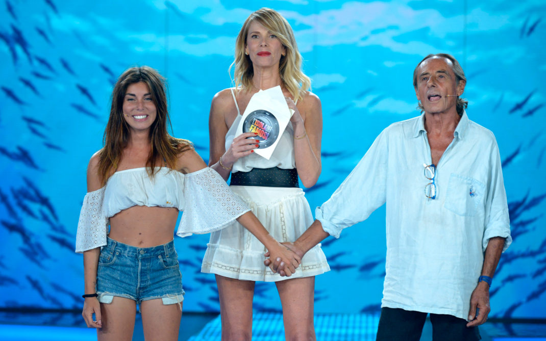 isola-finale
