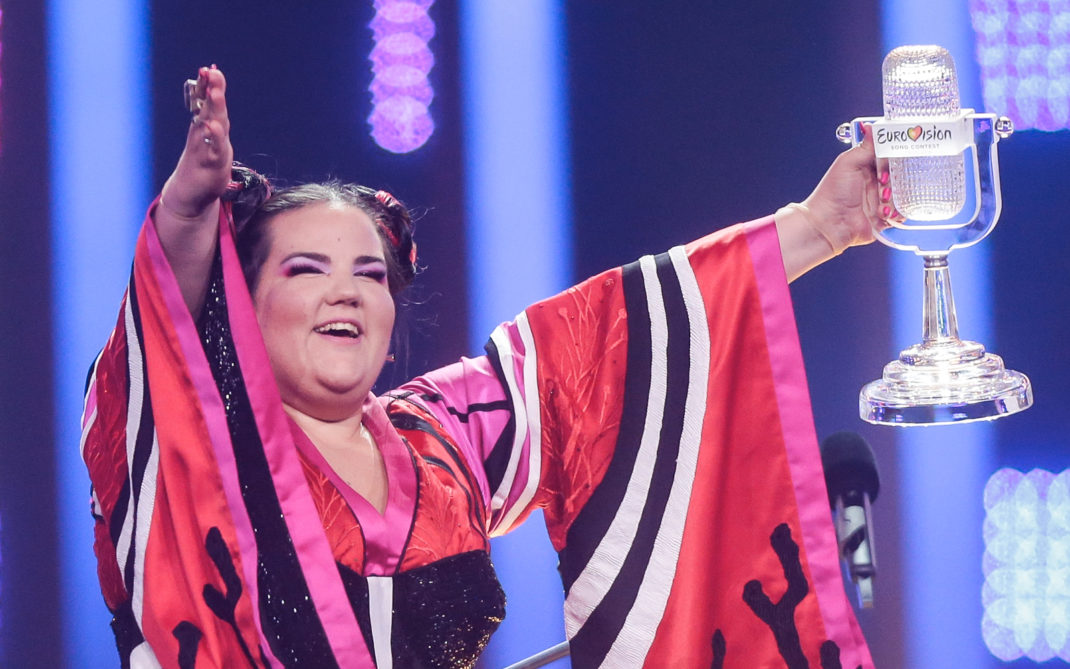 finale-eurovision
