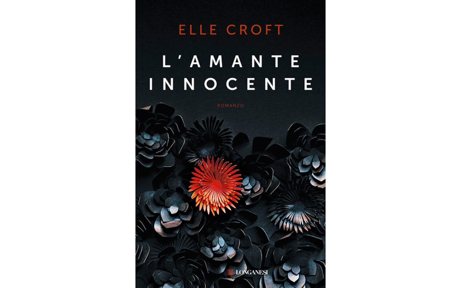 l-amante-innocente
