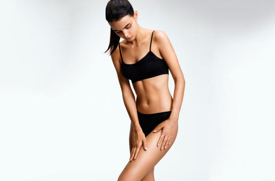 Cellulite: combattila con un patch