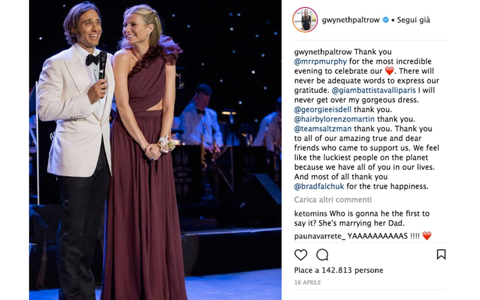 Gwyneth-Paltrow-e-Brad-Falchuk