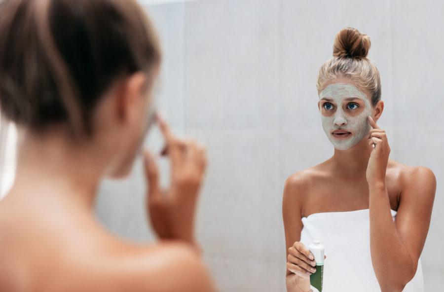 Silhouette Donna: diete, moda, fitness, oroscopo, gossip