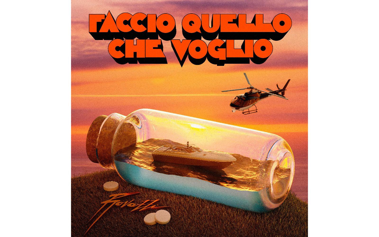COVER-FACCIO-QUELLO-CHE-VOGLIO