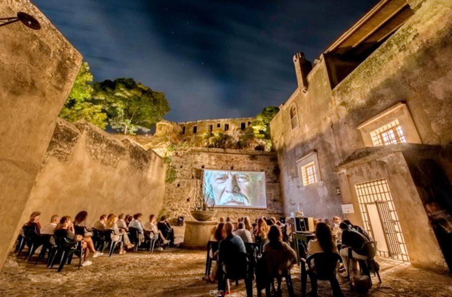 I festival del cinema più insoliti da scoprire a luglio