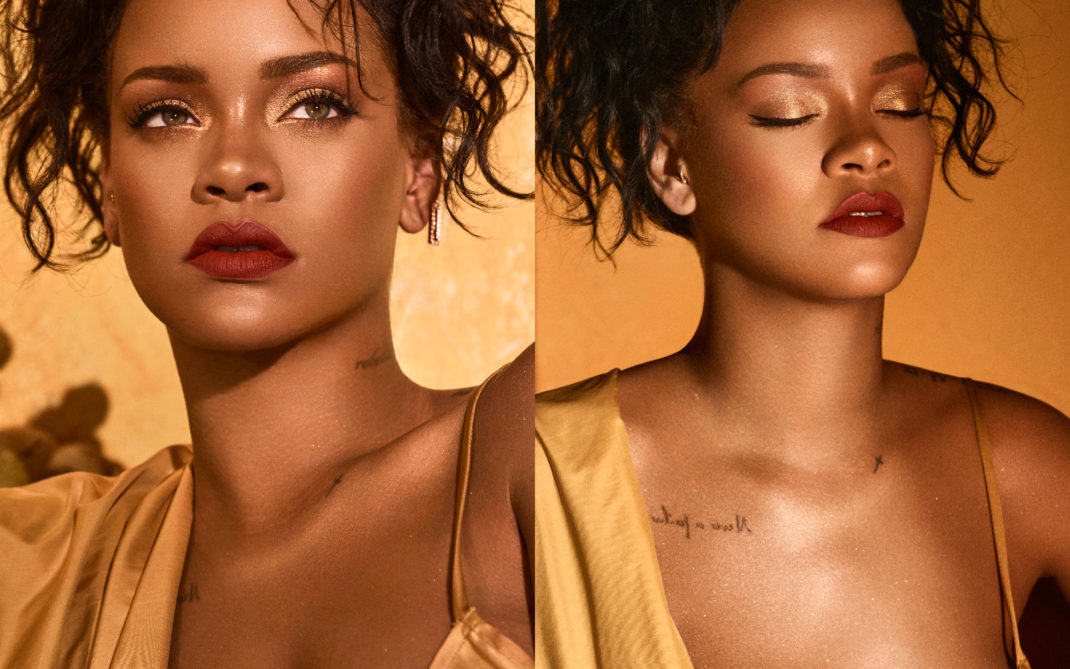 Fenty-Beauty-1070x669