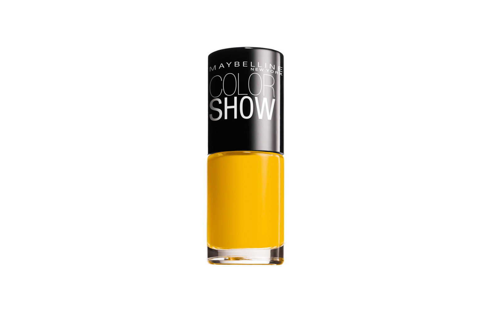 Maybelline Unghie Color Show (euro 5,50)