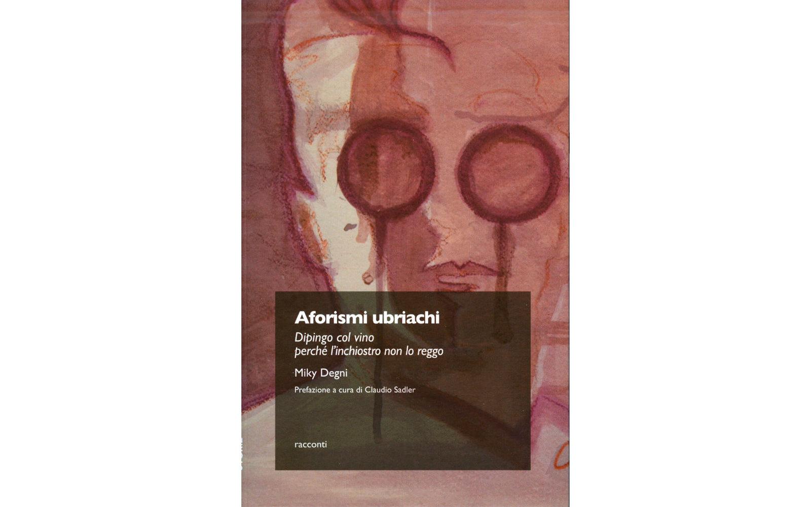 cover-Aforismi-Ubriachi-(1)-(1)