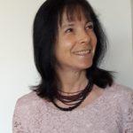 Emanuela Bruno