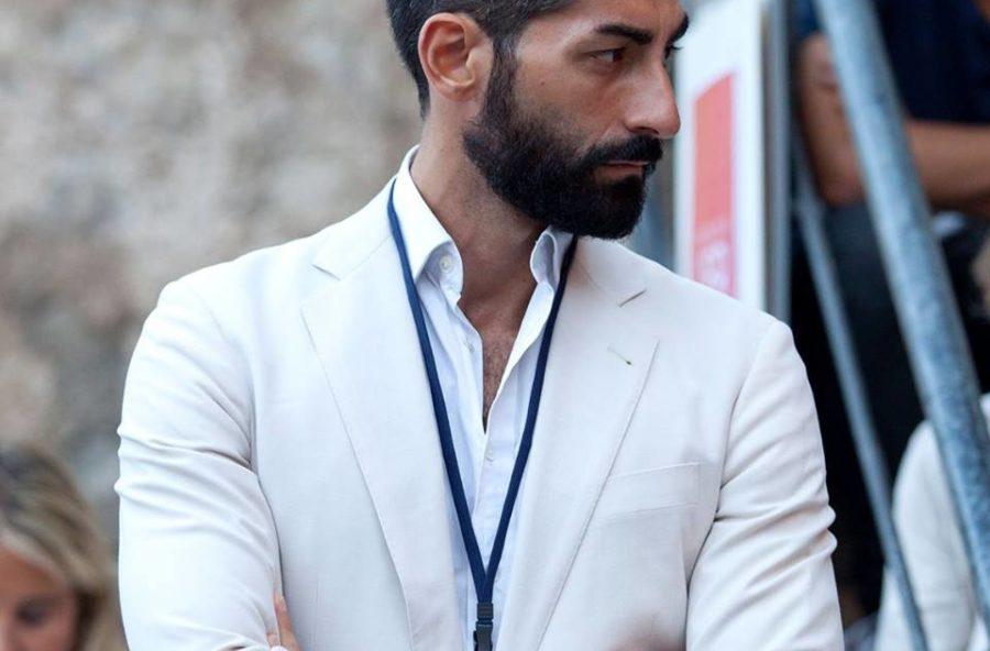 Francesco Salvatore Cagnazzo