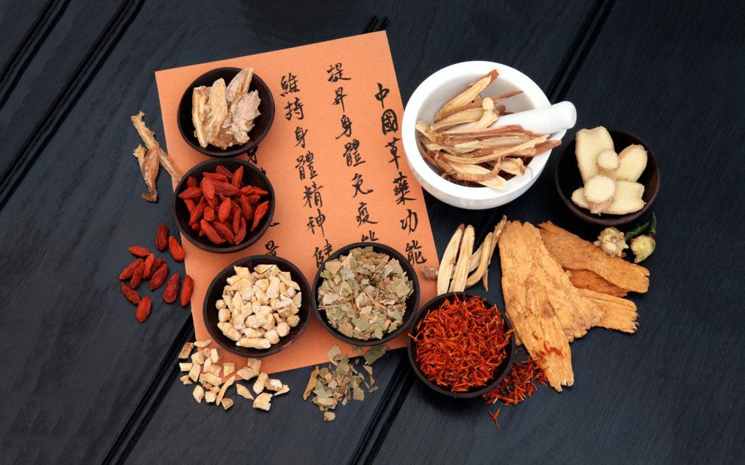 fitoterapia-cinese