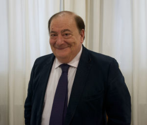 Dottor Leonardo Celleno