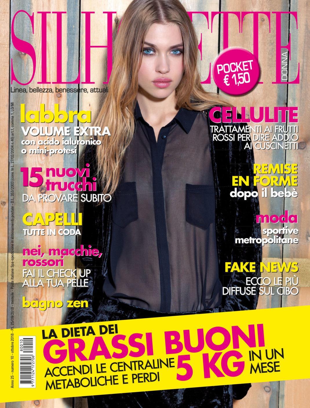 COVER-SLD ottobre 2018
