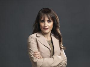 Dott.ssa Alessia Buscarini