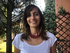 Simona Lovati