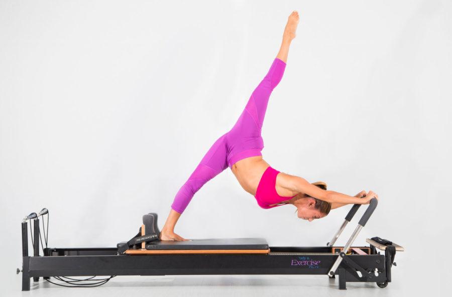 Mal di schiena: prova l'esercizio di pronto soccorso