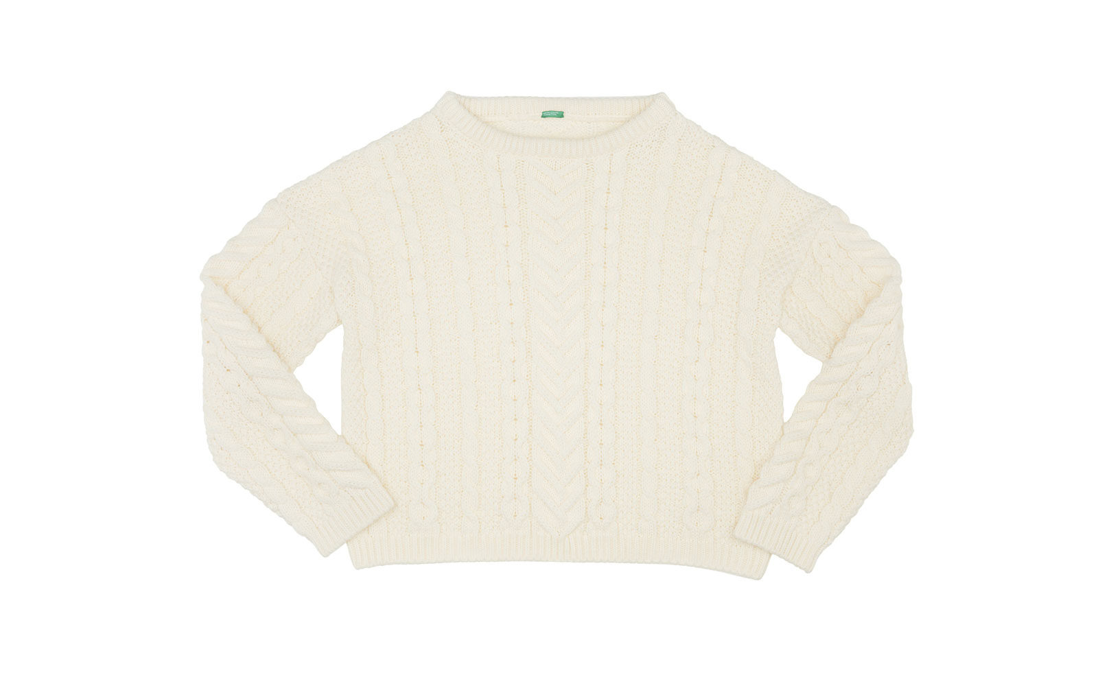 United Colors of Benetton (euro 69,95)