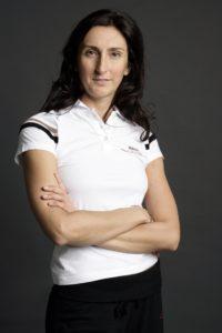Viviana Ghizzardi