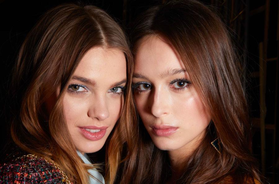 Make up, come scegliere il fondotinta giusto