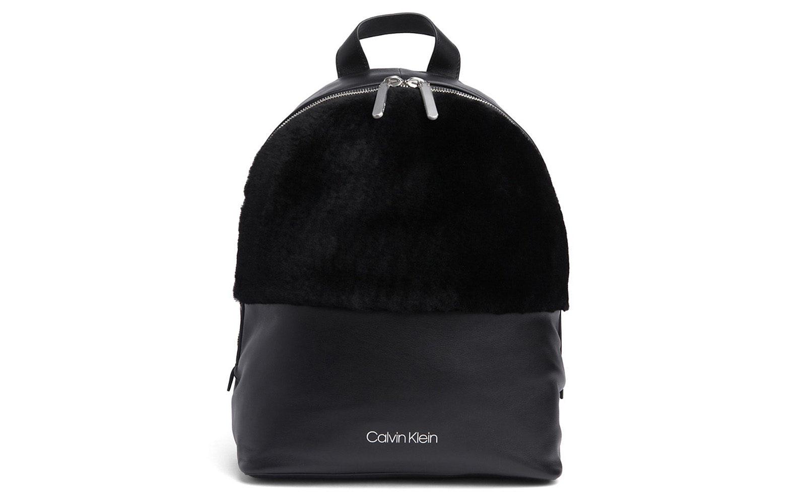 Calvin Klein 299,90 euro