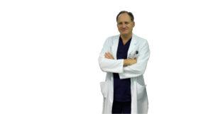 Dottor Alessandro Giovanelli