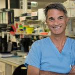 Dottor Giulio Pompilio