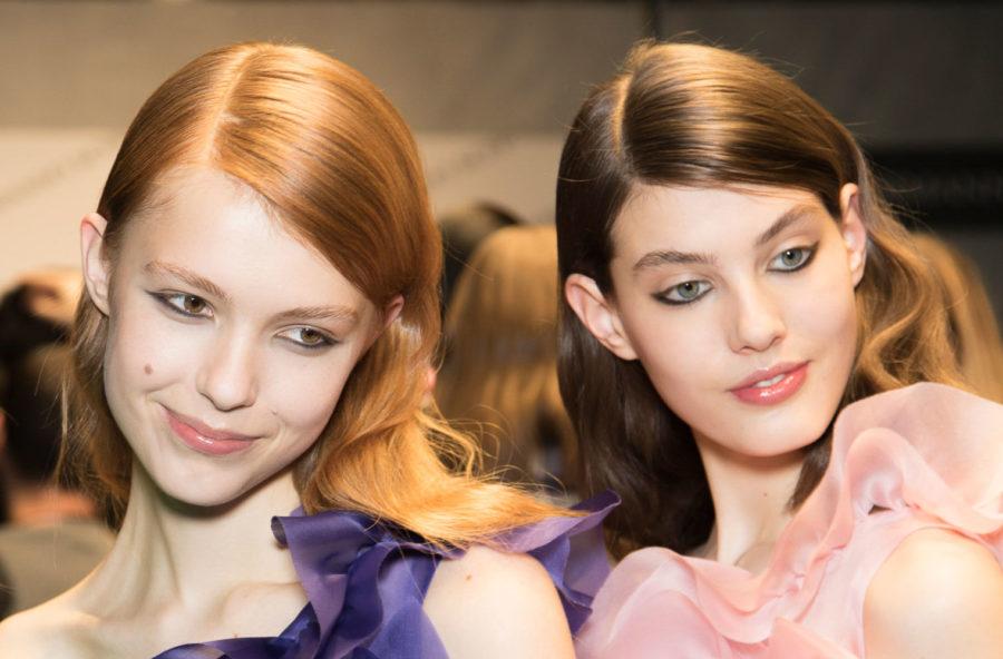 Eyeliner, tre regole per non sbagliare