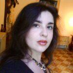 Lucia Fino