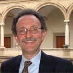 Professor Vincenzo Toscano