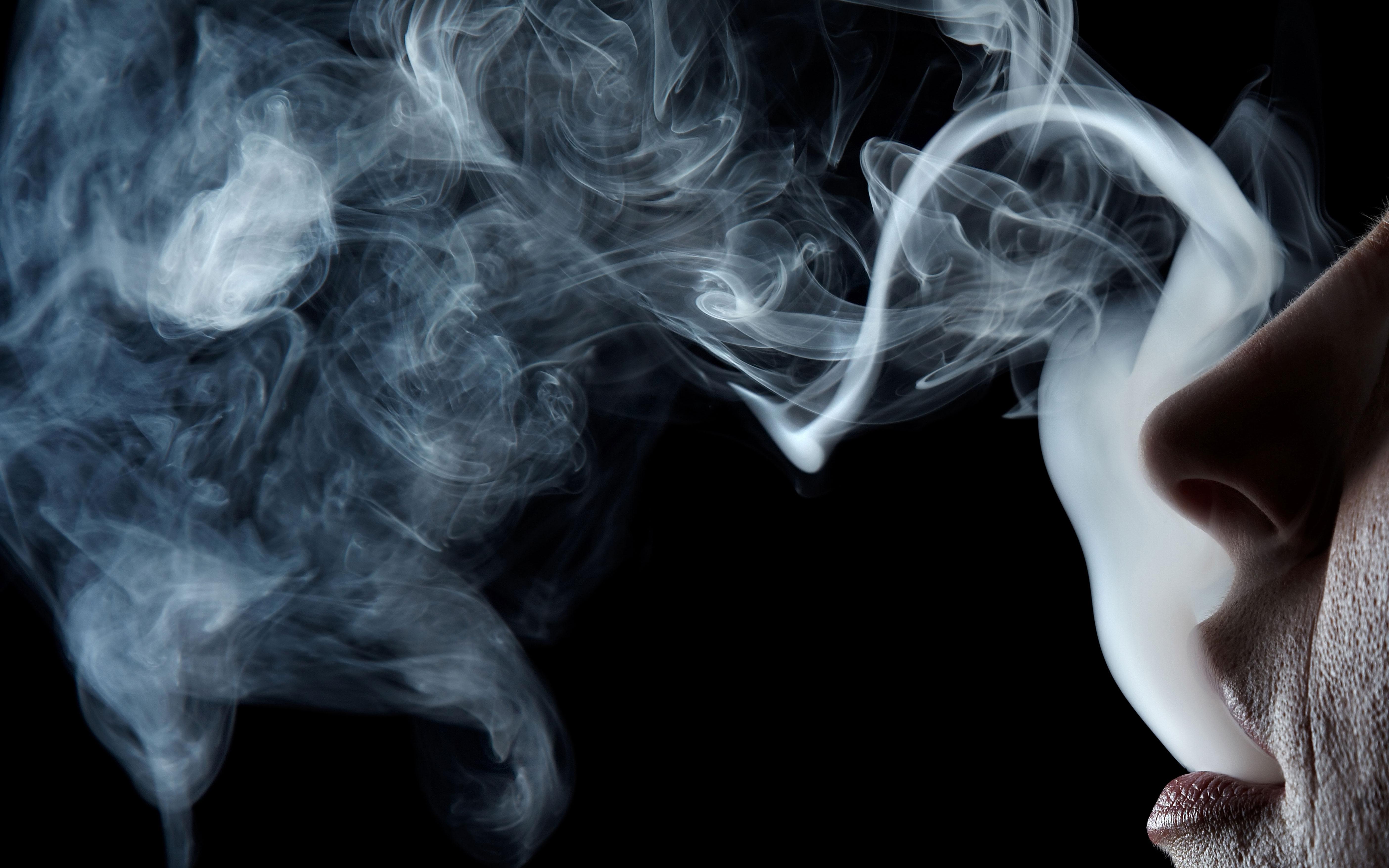 smettere di fumare curare la disfunzione erettile