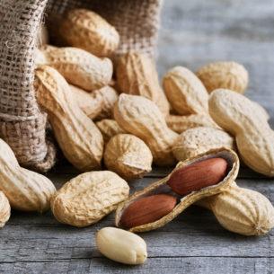 Vitamina B3: scopri gli snack di bellezza