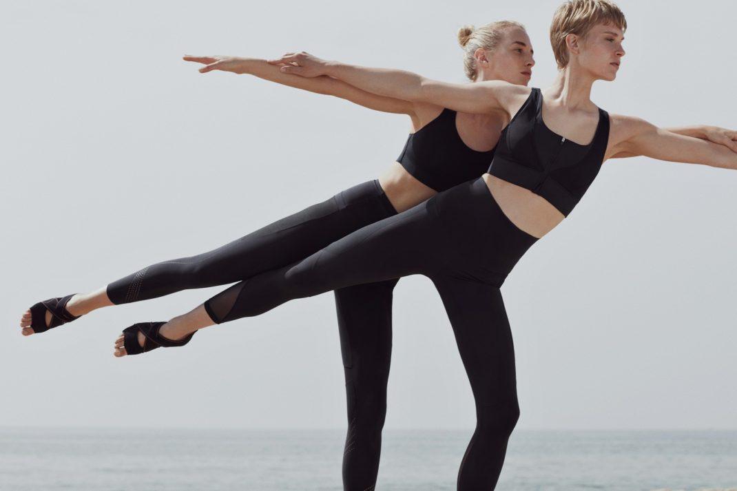 Ratna Yoga