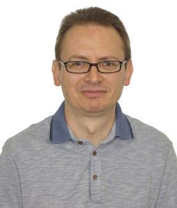 Dottor Antonio Clavenna