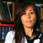 Dottoressa Valentina Camozzini