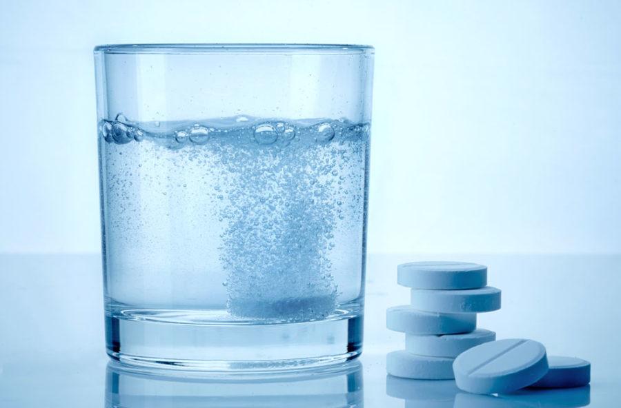 Basta davvero un'aspirina per non ammalarsi di tumore al colon-retto?