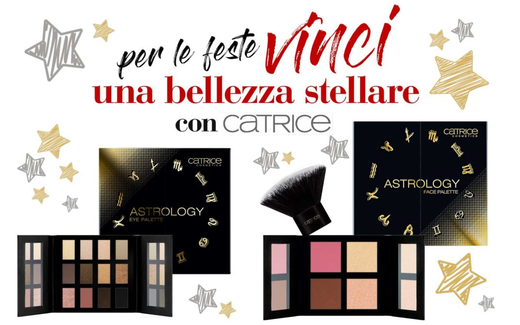 catrice-concorso astrology