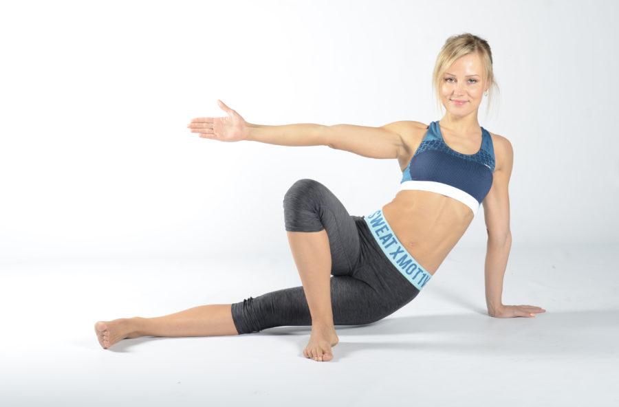Primitive functional movement: diventa più consapevole del tuo corpo e di come ti muovi