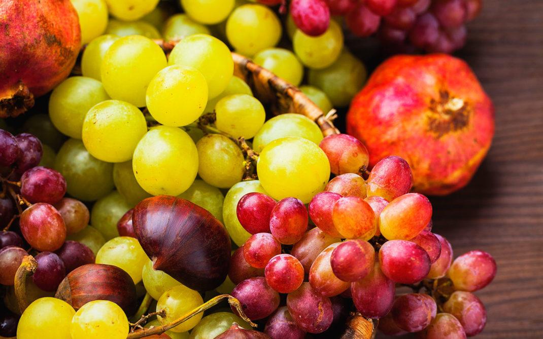 frutti anticellulite