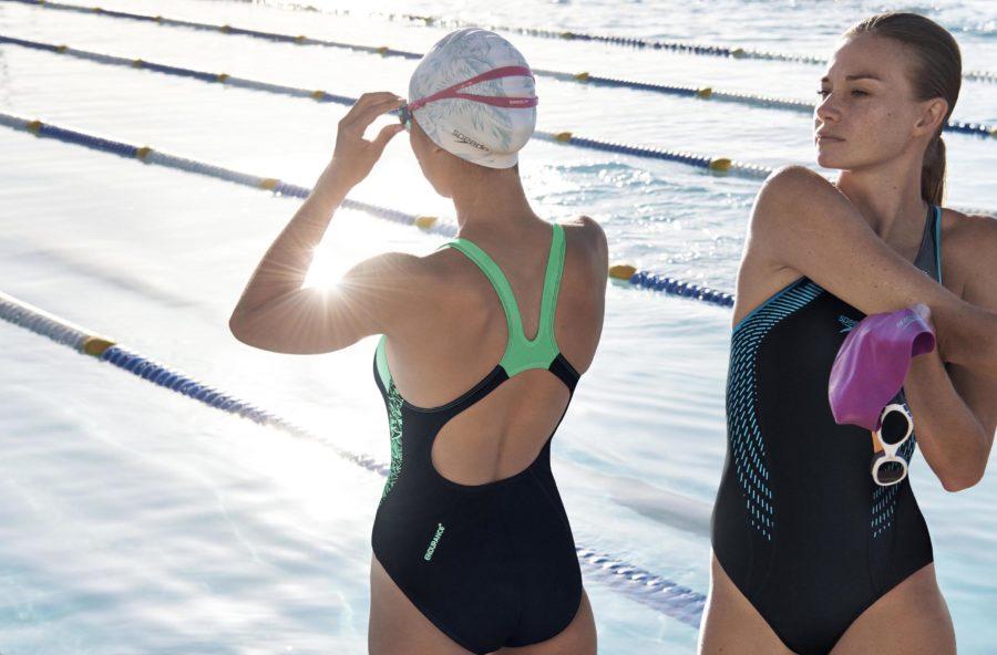 Nuoto, come migliorare la tecnica