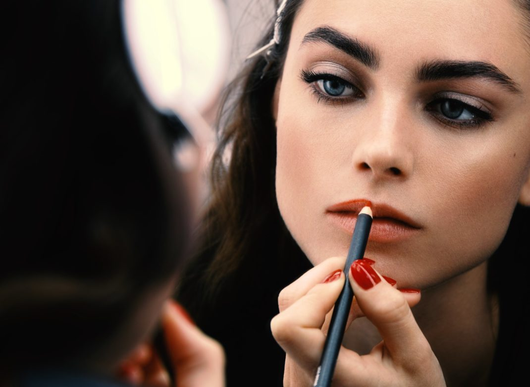 Make-up-School-by-Dior-1070x781