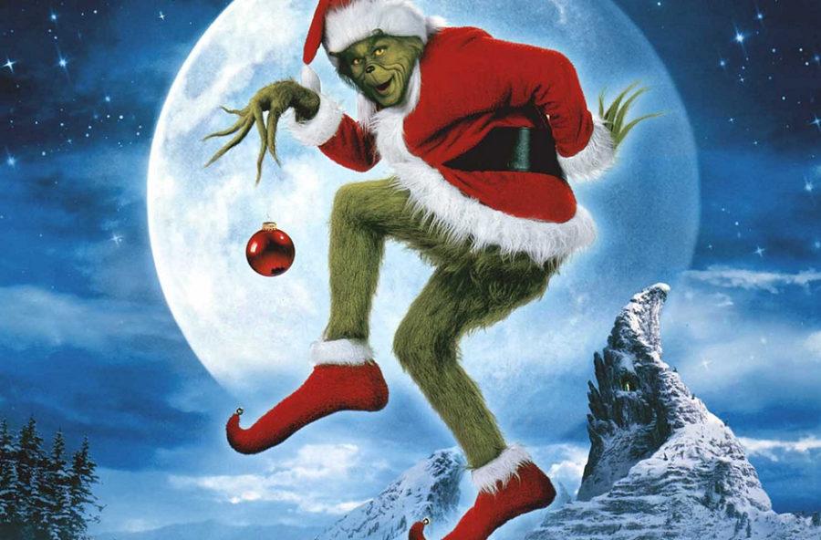 Anche a te il Natale fa star male?